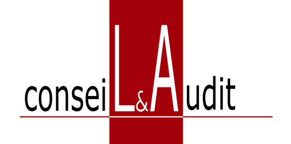 L&A Expert-comptable à Clichy Paris 9 Île de France on